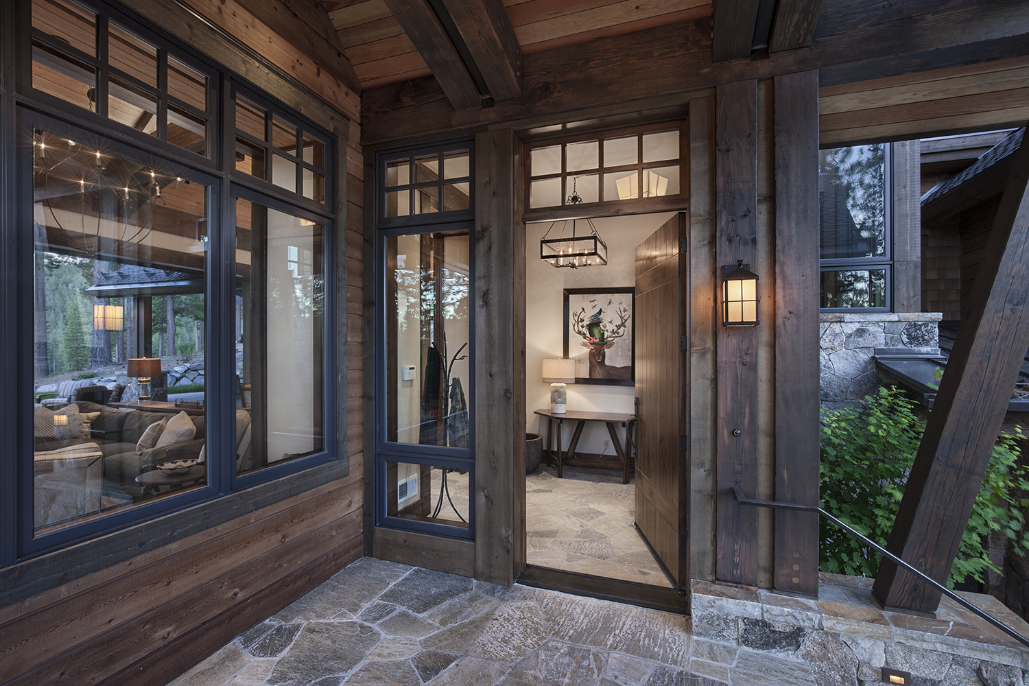Lot 640_Exterior_Entry Door.jpg