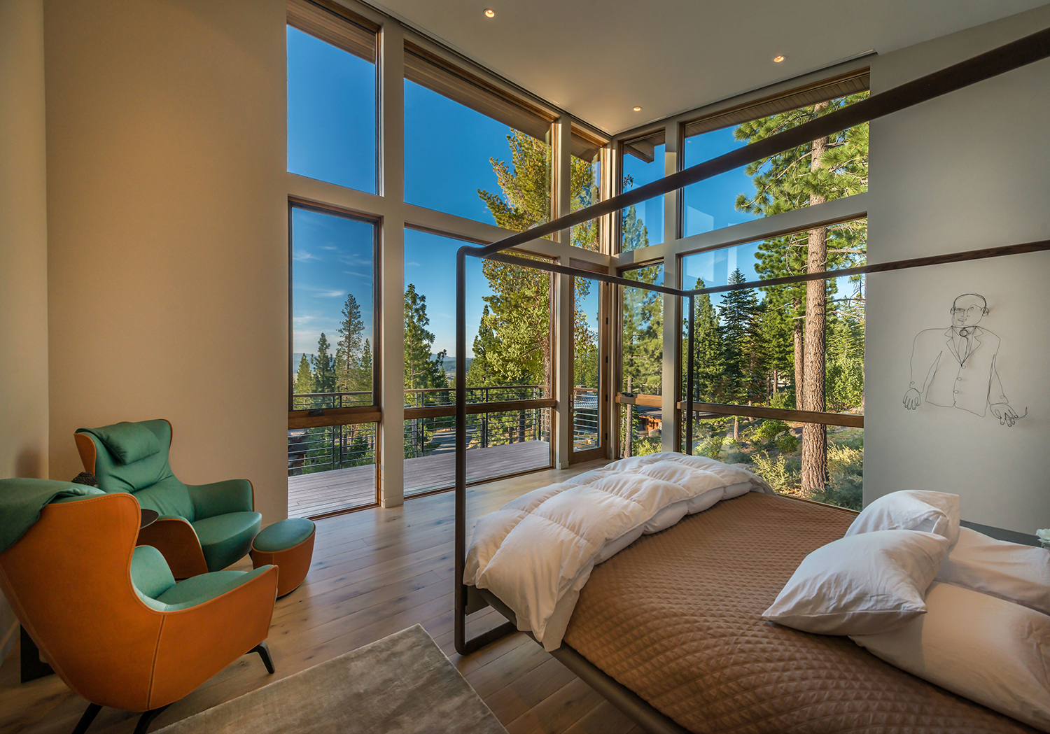Lot 595_Master Bedroom_Windows_Deck.jpg