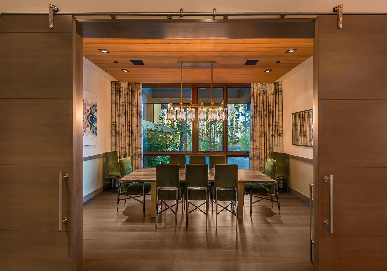 Lot 646_Dining Room_Barn Doors.jpg