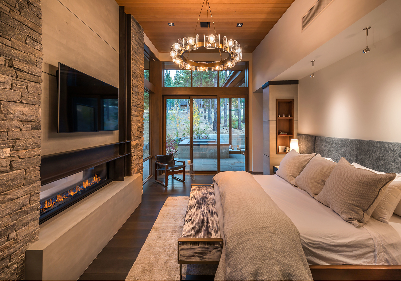 Lot 646_Master Bedroom_Fireplace_Weiland Doors.jpg
