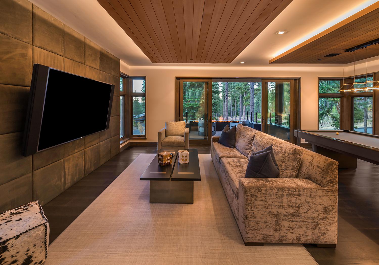 Lot 646_Media Room_Upholstered Wall_Recessed Ceiling LED Lighting.jpg