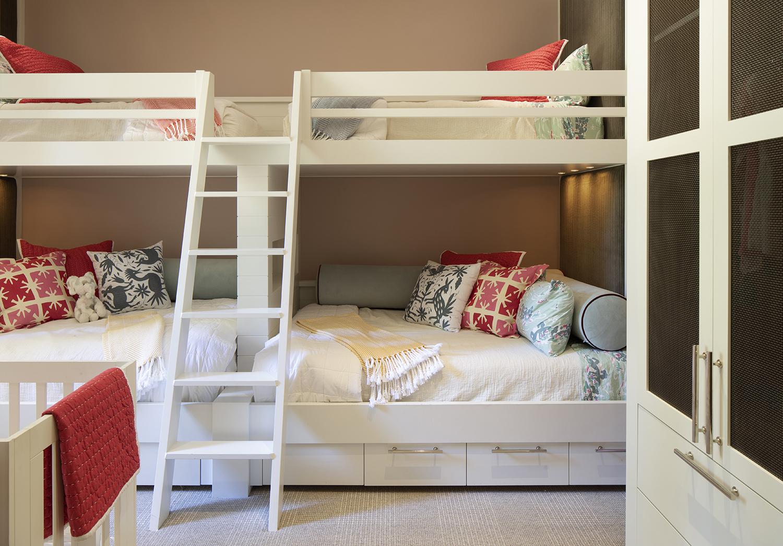 Lot 188 Bunk Room_Custom Cabinetry_Mesh Inserts.jpg