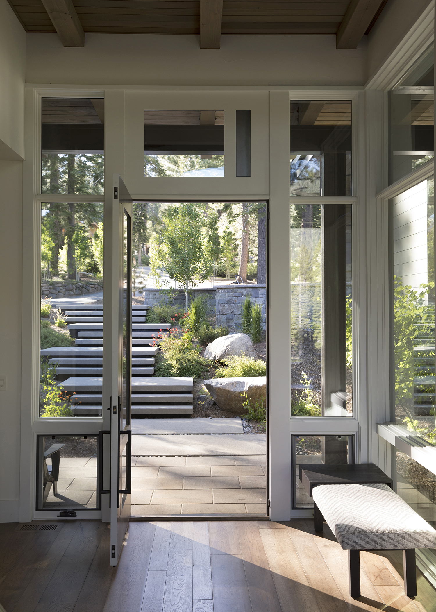 Lot 188_Entry_Stone Staircase_Landscaping.jpg