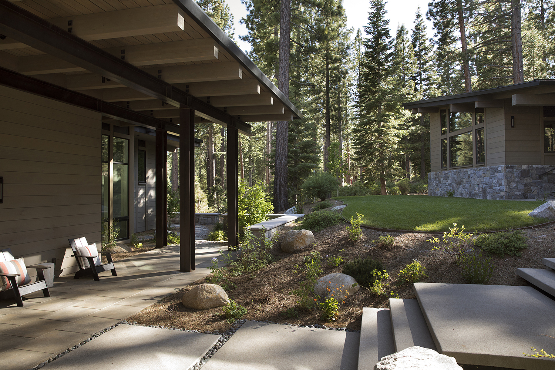 Lot 188_Exterior_Entrance_Landscaping_Guest House.jpg