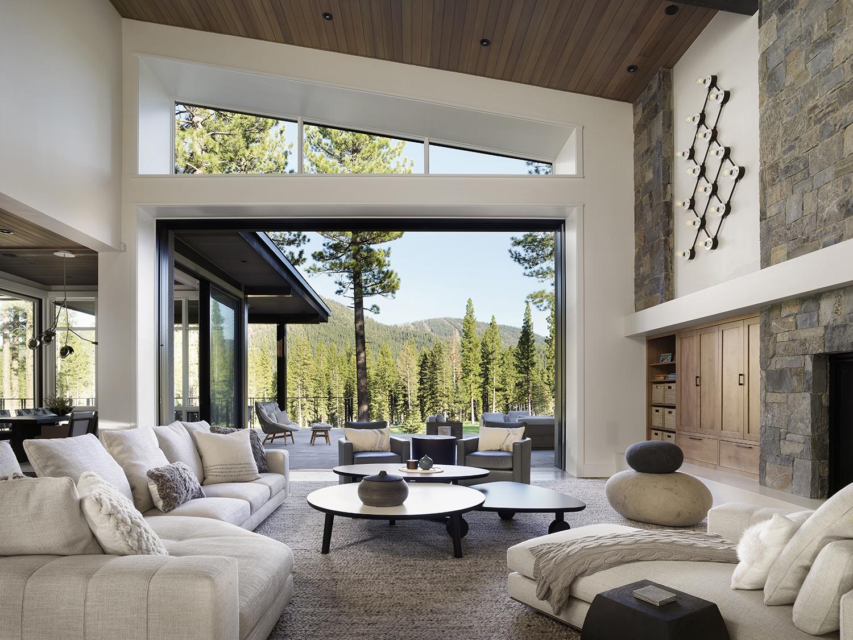 Lot 188_Living Room_Weiland Doors_View.jpg