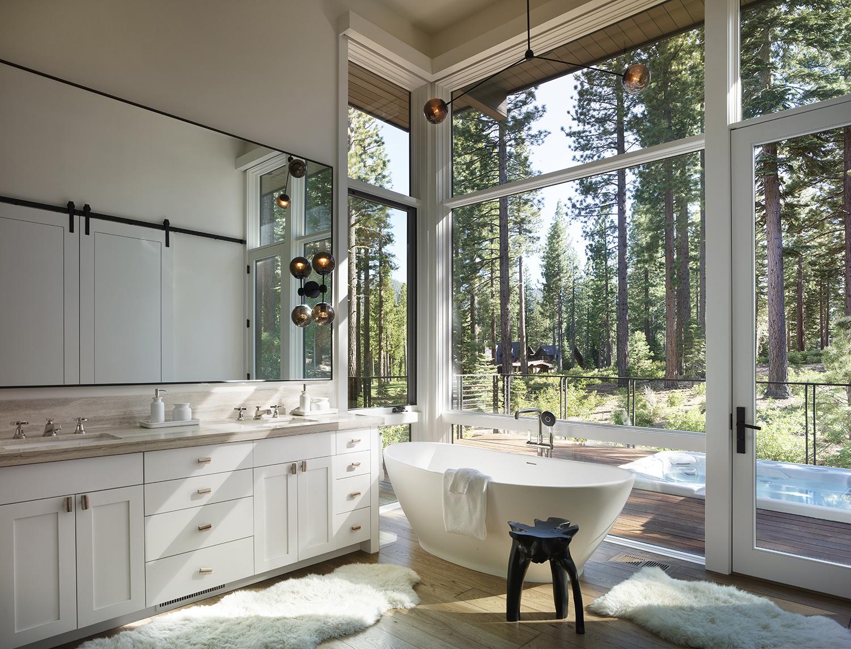 Lot 188_Master Bath_Free Standin Tub_Custom Cabinetry_Slab vanity_Windows.jpg