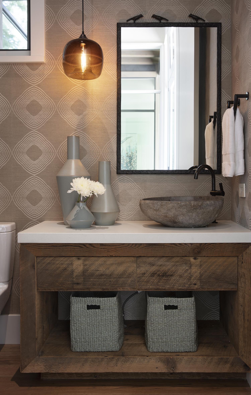 Lot 188_Powder Bath_Vessel Sink_Wallpaper.jpg