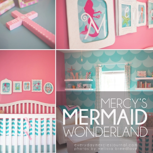 mermaidwall.jpg