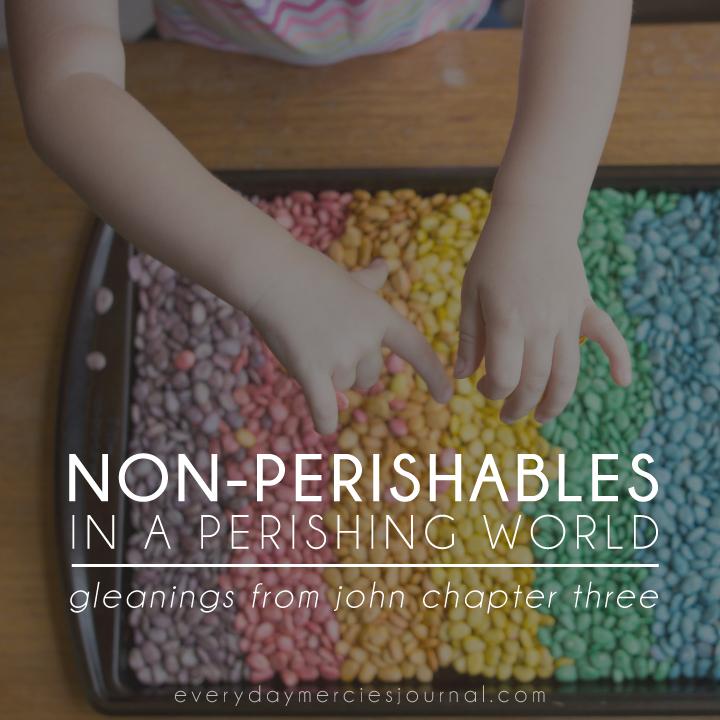 jn3-perishables.jpg