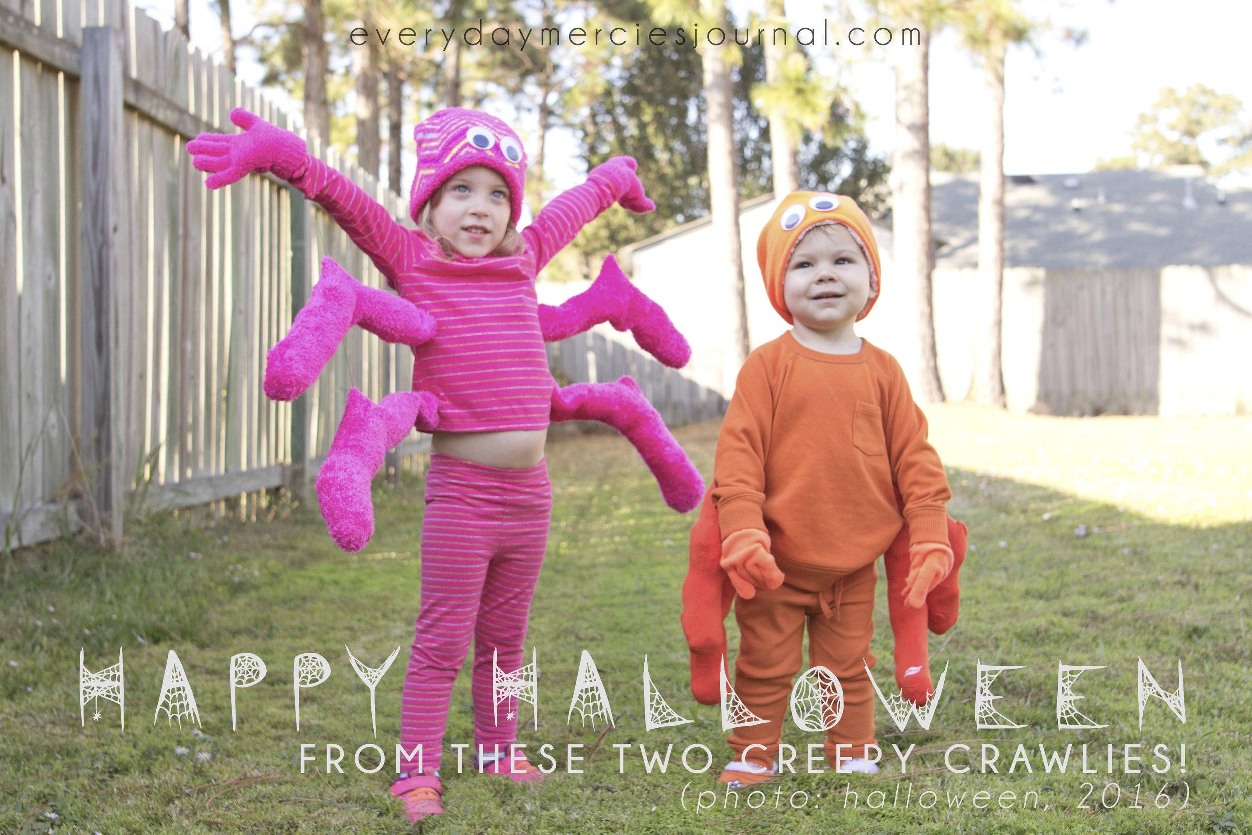 happyhalloween.jpg