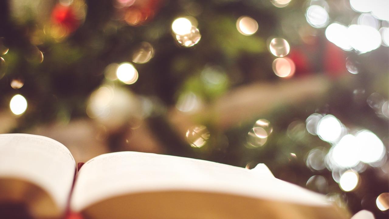 27485_Christmas_Scripture.jpg