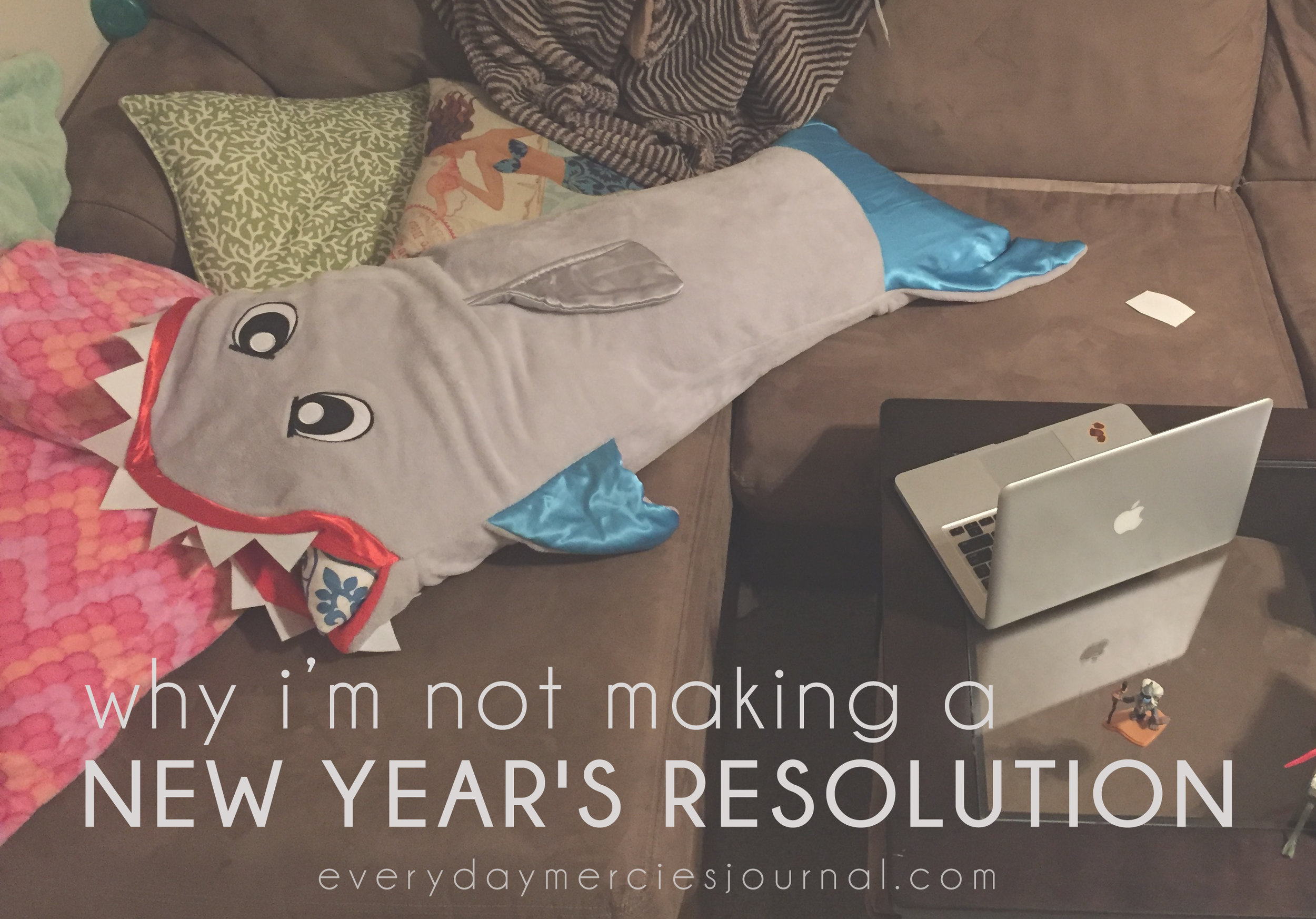 newyearsresolution.jpg