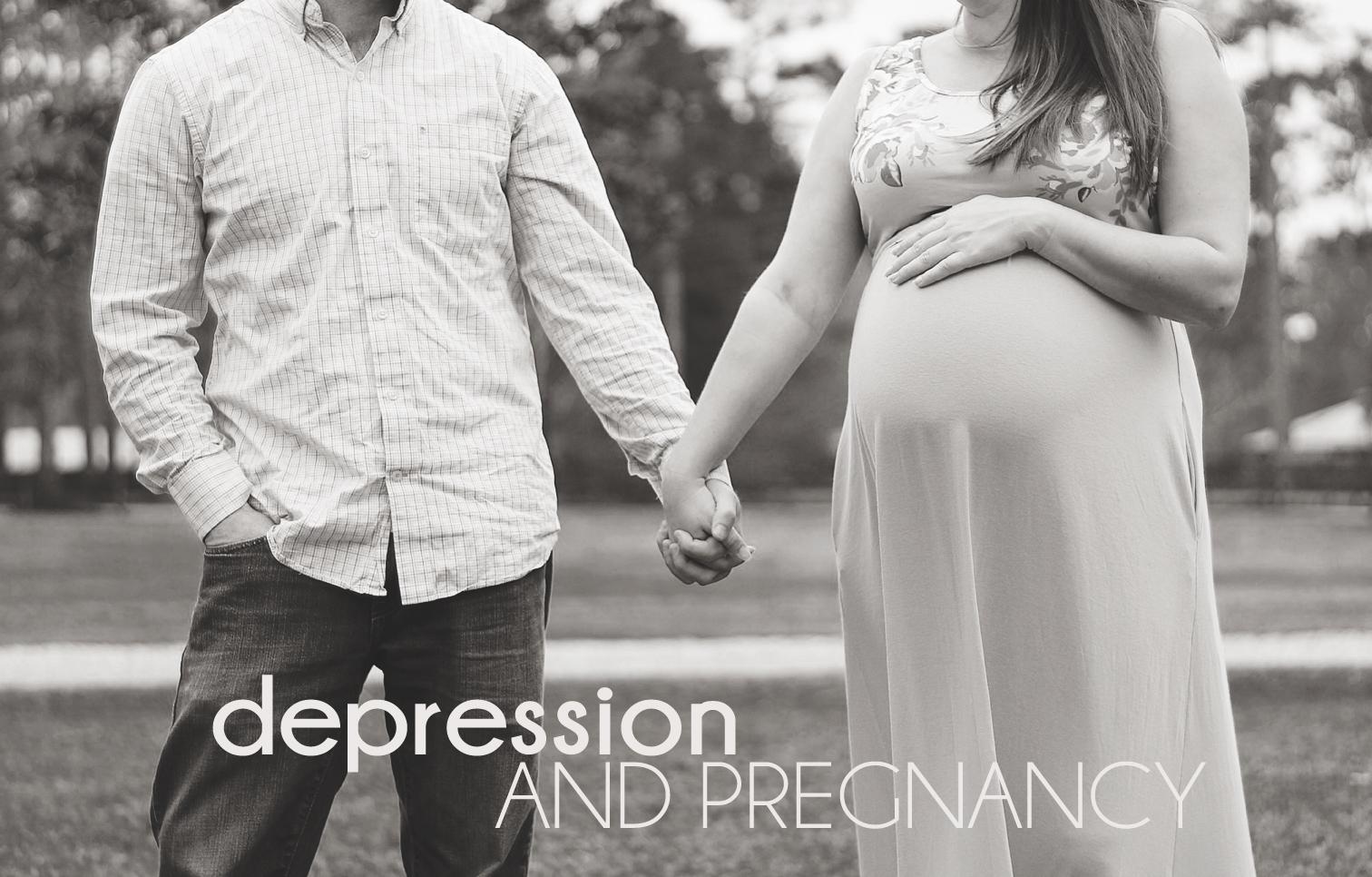 depressionpost1.jpg
