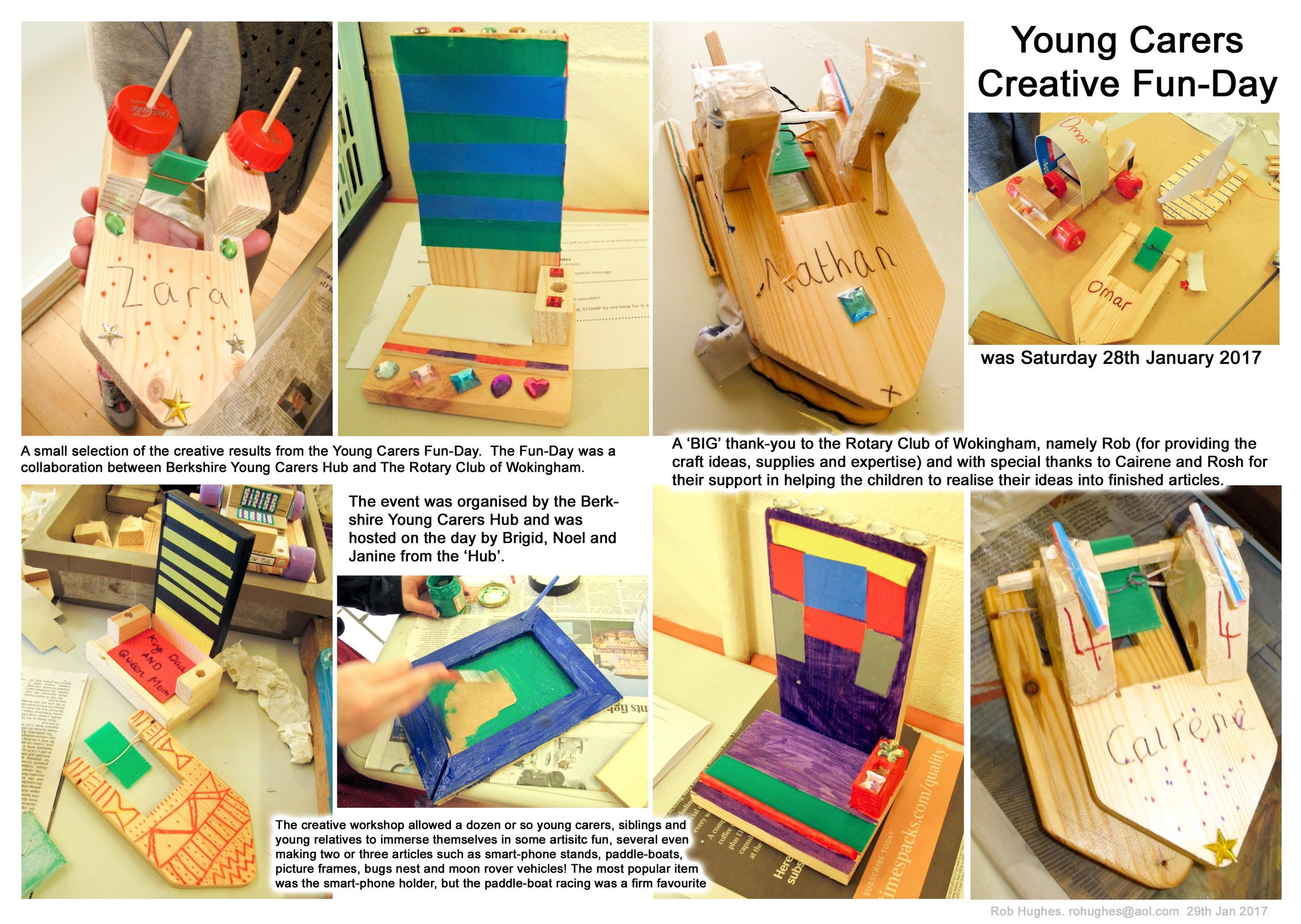 g2426montage_YoungCarersFunday20170129a.jpg