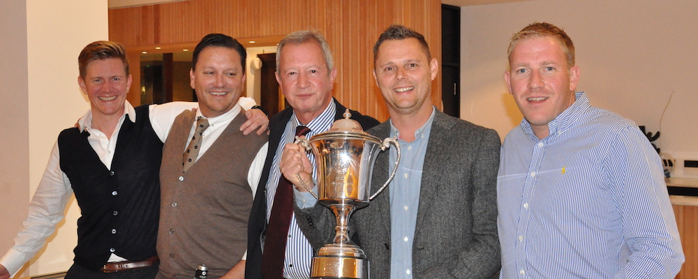 Rotary-Club-Wokingham-Charity-Golf-Day-Winners.jpg