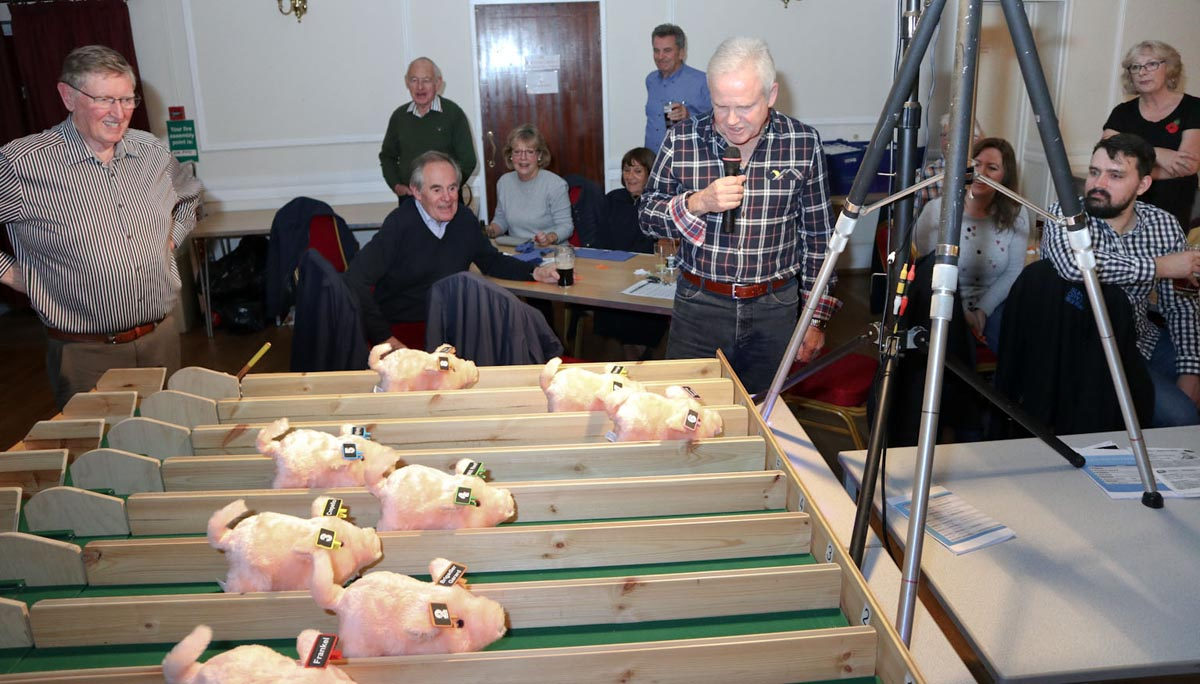 Rotary-Club-of-Wokingham-Charity-Race-Night.jpg