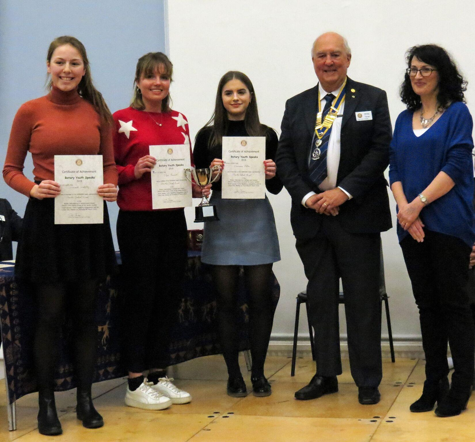 rotary-club-of-wokingham-youth-speaks.jpg