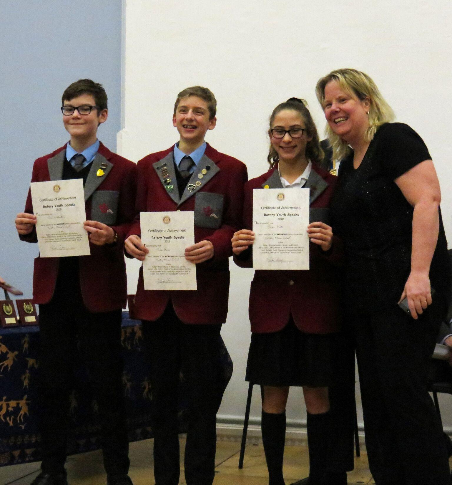 rotary-club-of-wokingham-youth-speaks-2.jpg