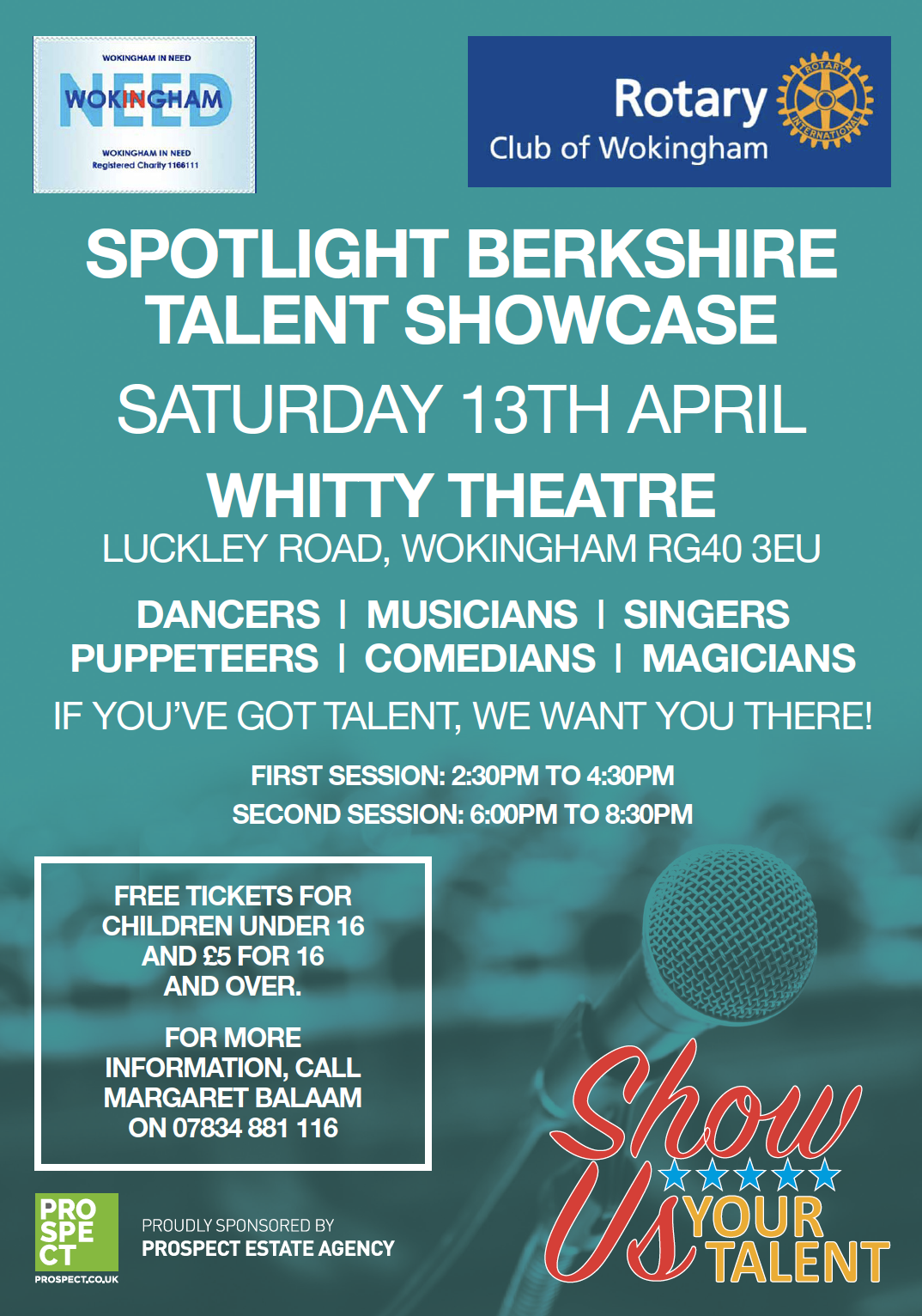 spotlight-berks-talent-poster.jpg