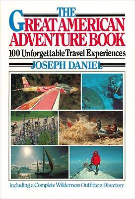 Adventure Travel.jpg