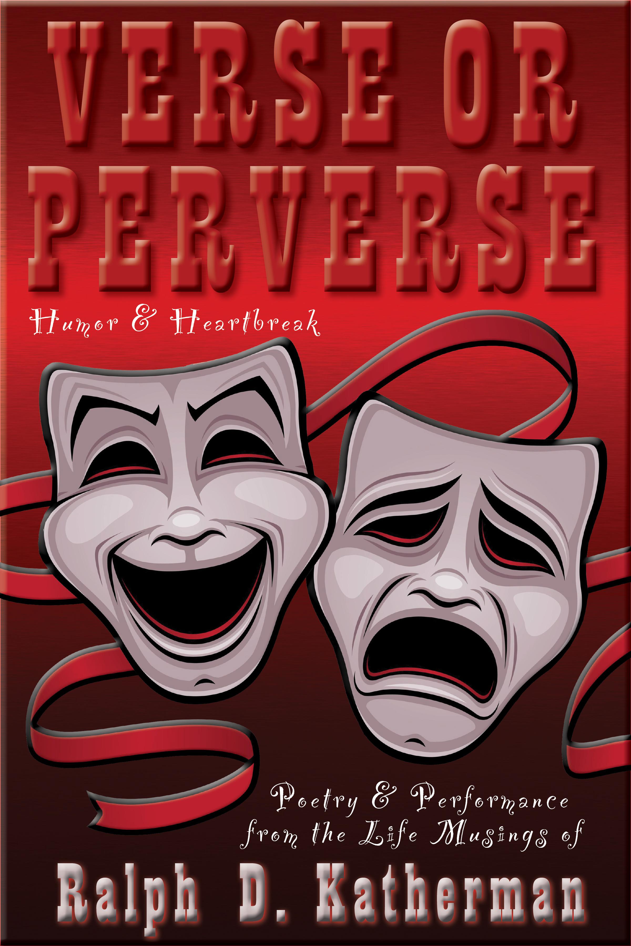 Verse Or Perverse.jpg