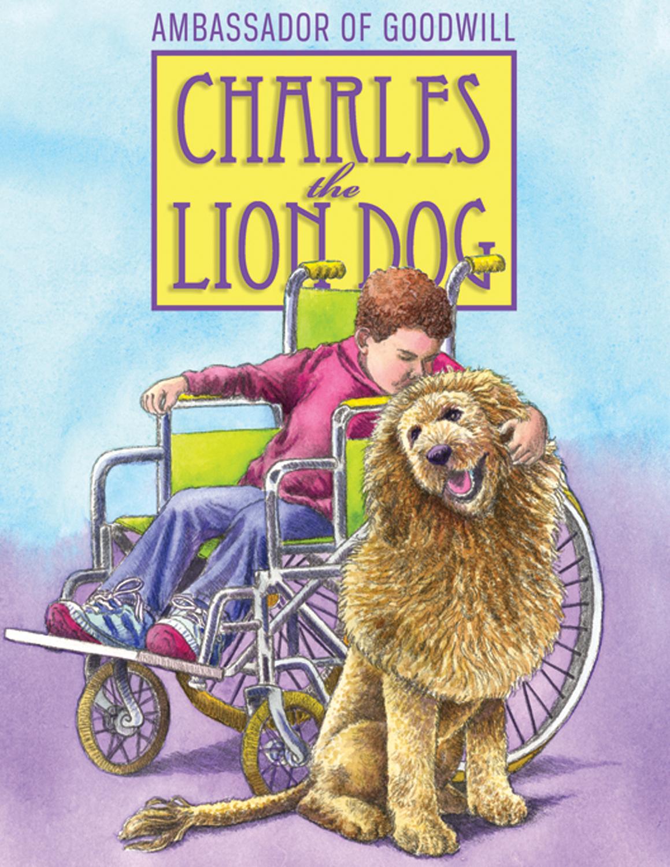 Charles the Lion Dog 2.jpg