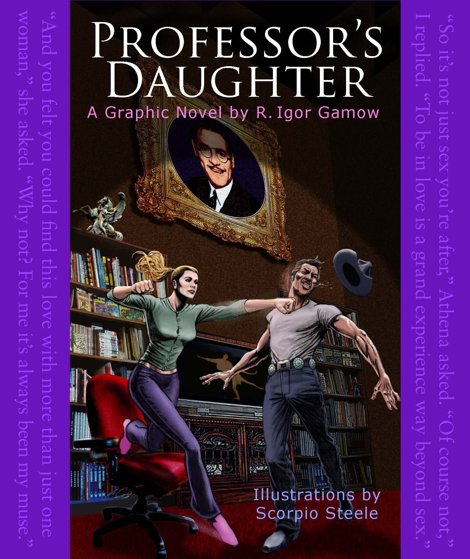 Professors Daughter.jpg