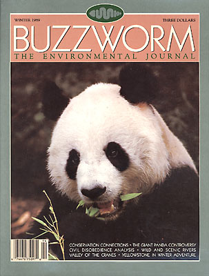 5.Fifth Issue - Winter 1989 .jpg