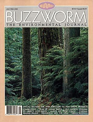 6.Sixth Issue - Jan-Feb 1990 .jpg