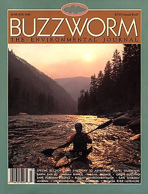7.Seventh Issue - Mar-Apr 1990.jpg