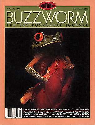 8.Eighth Issue - May-June 1990.jpg