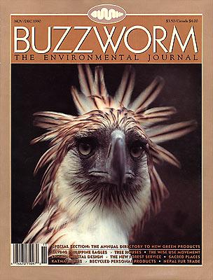 11.Eleventh Issue - Nov-Dec 1990.jpg