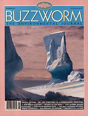 12.Twelveth Issue - Jan-Feb 1991.jpg
