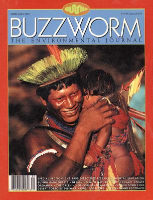 18.Eighteenth Issue - Jan-Feb 1992.jpg