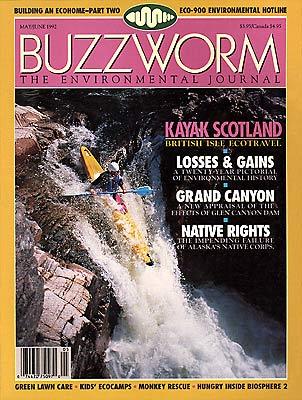 20.Twentieth Issue - May-June 1992.jpg