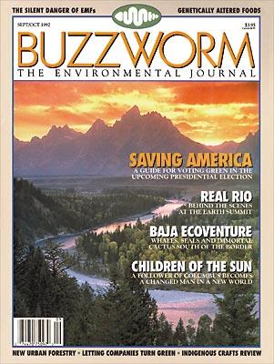 22.Twentysecond Issue - Sept-Oct 1992.jpg