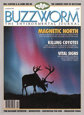 24.Twentyfourth Issue - Jan-Feb 1993.jpg