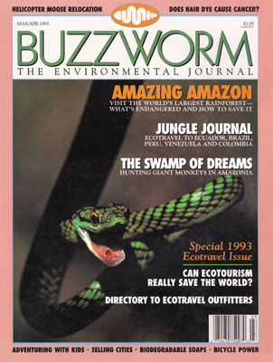 25.Twentyfifth Issue - Mar-Apr 1993_0.jpg