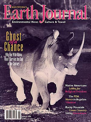 29.Twentyninth Issue - Jan-Feb 1994.jpg