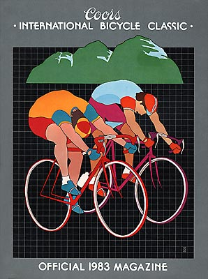 Coors International Bicycle Classic - Official 1983 Race Magazine.jpg