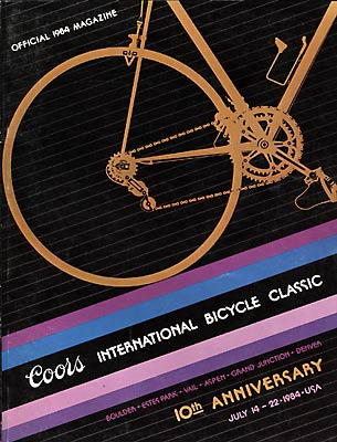 Coors International Bicycle Classic - Official 1984 Race Magazine.jpg