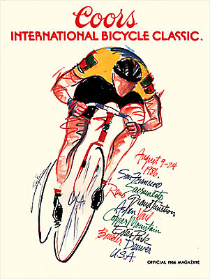 Coors International Bicycle Classic - Official 1986 Race Magazine.jpg