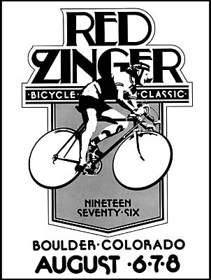 Red Zinger Bcycle Classic - Official 1976 Race Magazine.jpg