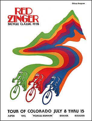 Red Zinger Bcycle Classic - Official 1978 Race Magazine.jpg