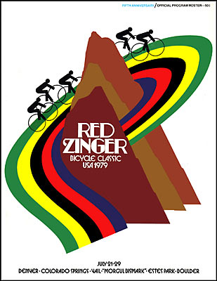 Red Zinger Bcycle Classic - Official 1979 Race Magazine.jpg