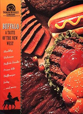 Denver Buffalo Company.jpg