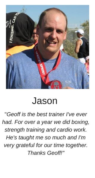 Testimonial - Jason 320x600.jpg