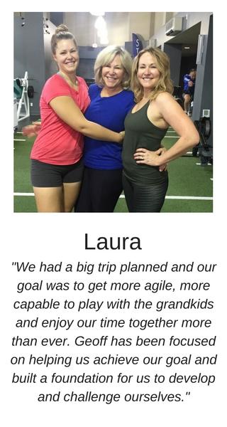 Testimonial - Laura 320x600 (1).jpg