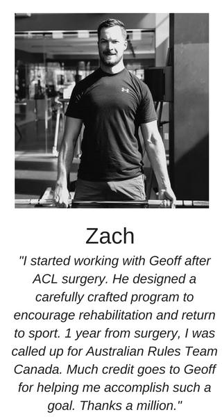 Testimonial - Zach 320x600 (1).jpg
