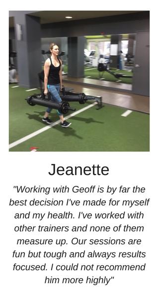 Testimonial - Jeanette 320x600.jpg